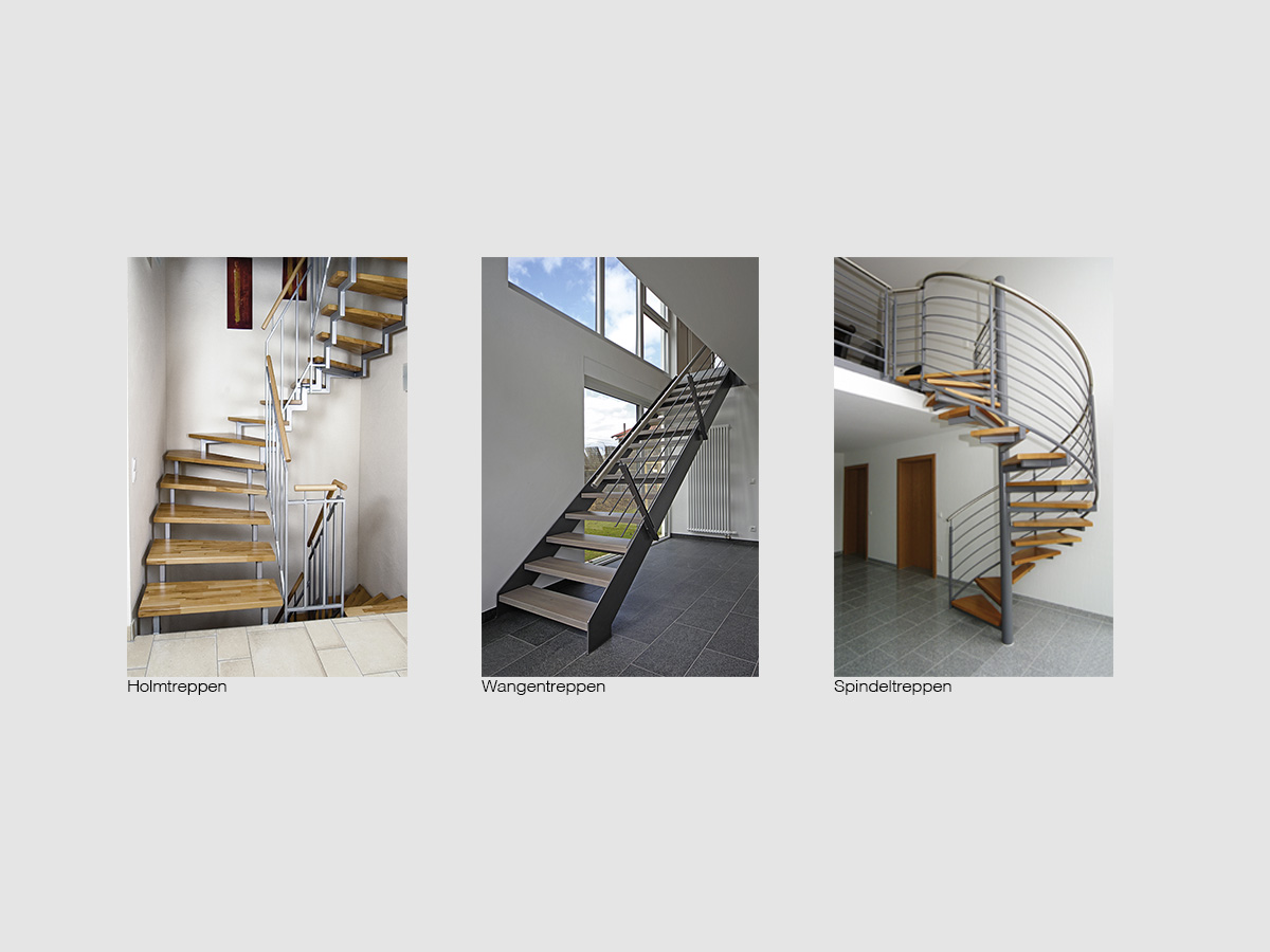 Slider3 - Varianten