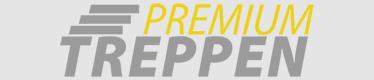 Premium-Treppen